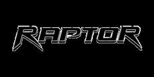 raptor-300x150