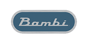 Airstream Bambi Travel Trailers for Sale