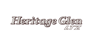 Forest River Heritage Glen LTZ for Sale