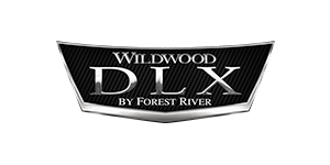 Forest River Wildwood RV DLX for Sale