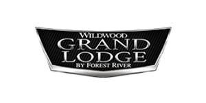 Forest River RV Wildwood Grand Lodge for Sale