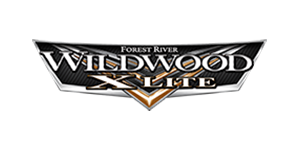 Forest River RV Wildwood X Lite for Sale