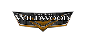 Forest River Wildwood RV for Sale