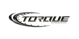 Heartland Torque for Sale