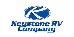 Keystone RV for Sale