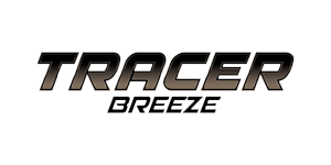 Prime Time RV Tracer Breeze for Sale