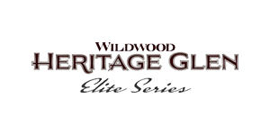Wildwood Heritage Glen Elite Series for Sale