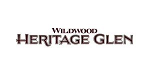 Wildwood Heritage Glen for Sale