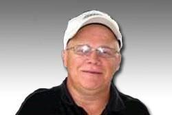 Bob Griesdorn