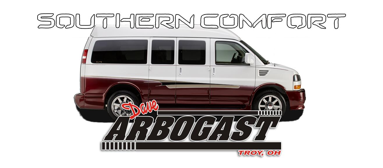 66f578d397 Southern Comfort Vans