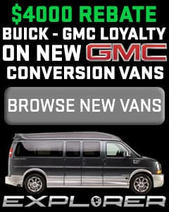 4000-Rebate-New-Conversion-Vans-Mobile