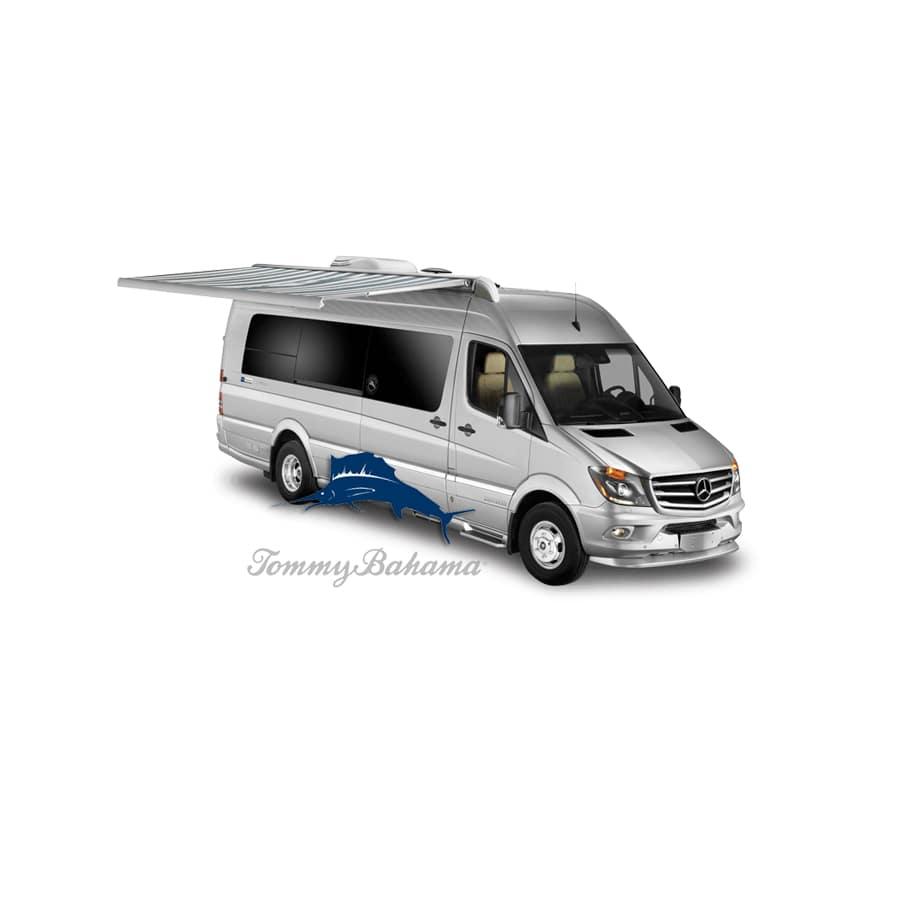 New Used Conversion Vans