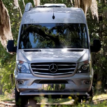 Customer Review of 2017 Airstream Interstate Grand Tour