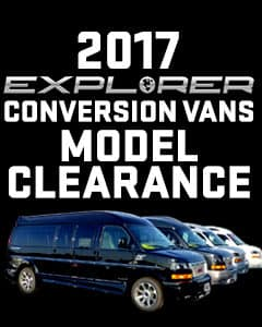 2017-Model-Clearance