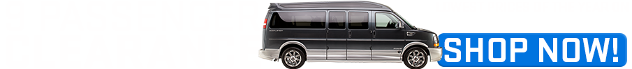 Pre-Owned-9-Passenger-Conversion-Van-Clearance-Dave-Arbogast