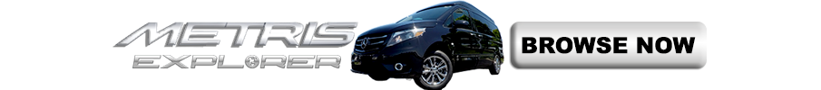 Mercedes-Metris-Conversion-Van-Dave-Arbogast-Troy-Ohio