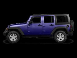 Dodge Dealers In Delaware >> David Dodge Chrysler Dodge Jeep Ram Dealer In Chadds Ford Pa