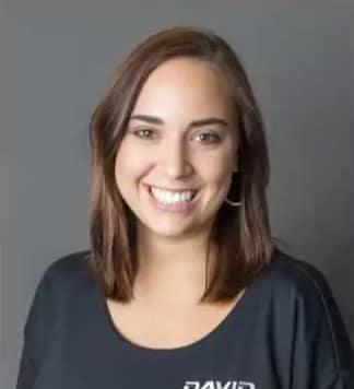 Alyssa Pyle