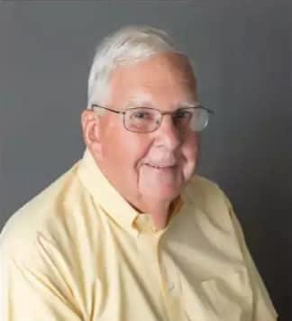 Bob Moser