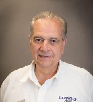 Jerry Distefano