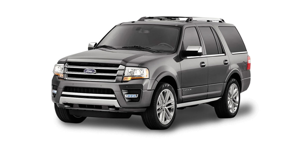 2015-Ford-Expedition