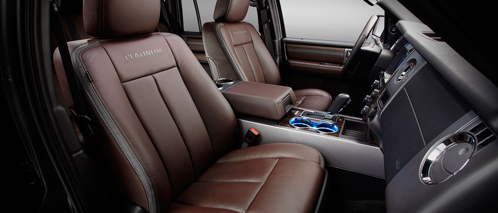 2015-Ford-Expedition-Slider