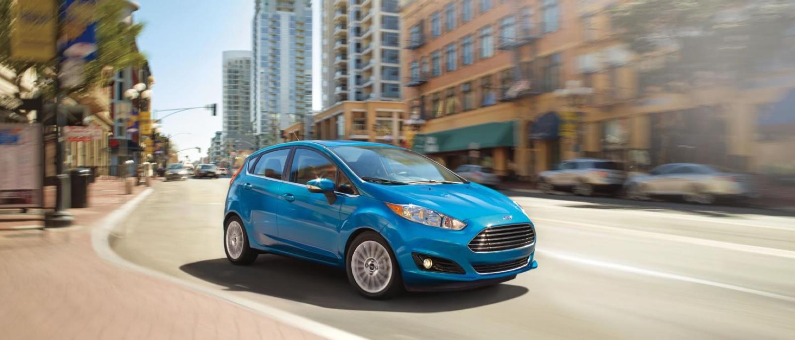 2015-Ford-Fiesta