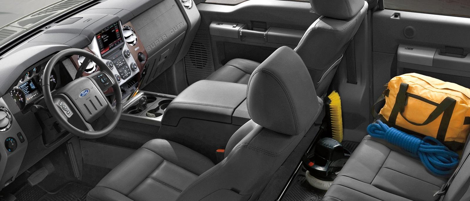 2015-Ford-Super-Duty-Trucks