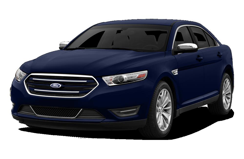 2015-Ford-Taurus