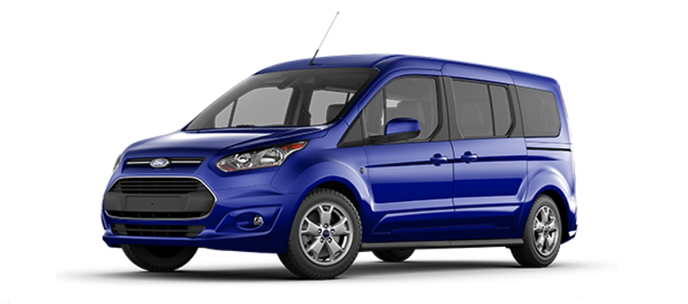 2015-Ford-Transit-Connect