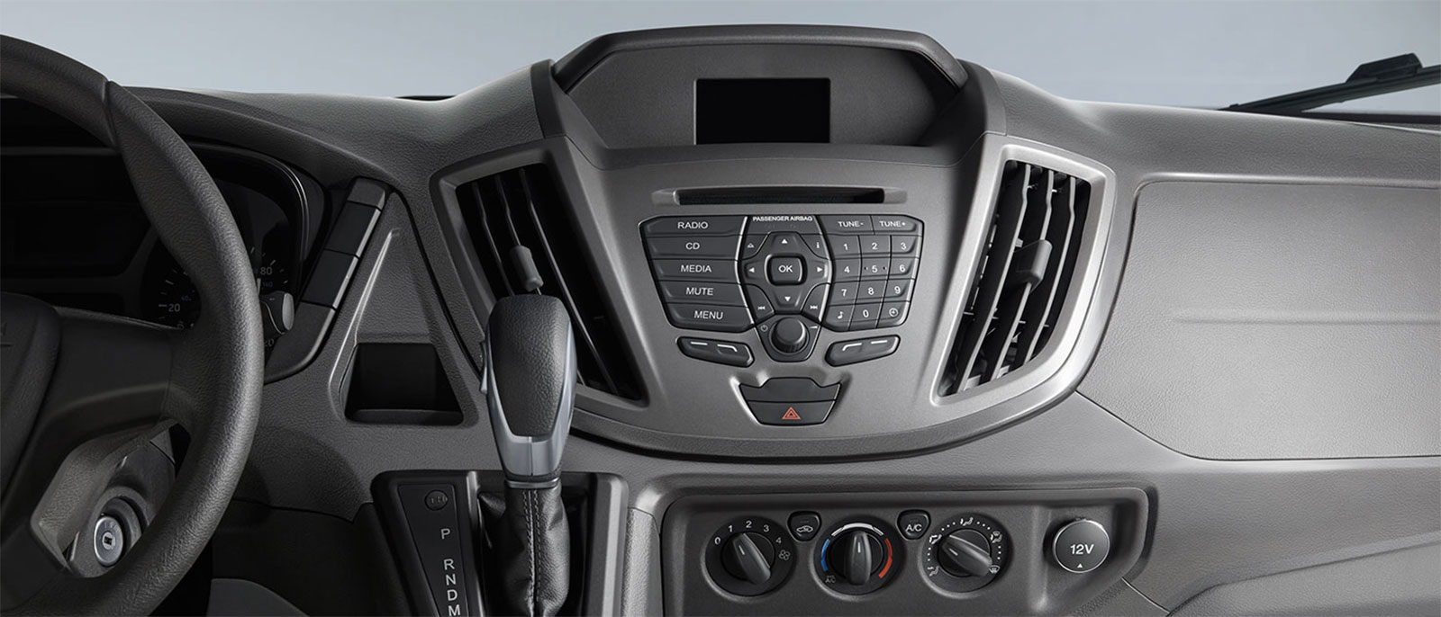2015-Ford-Transit-Interior
