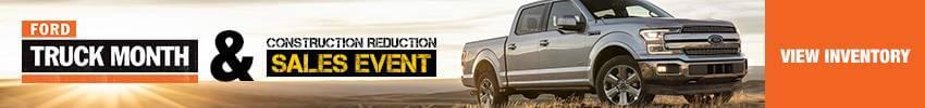 VILFD_Mar_Truck_Month_17_Web_Banner_01