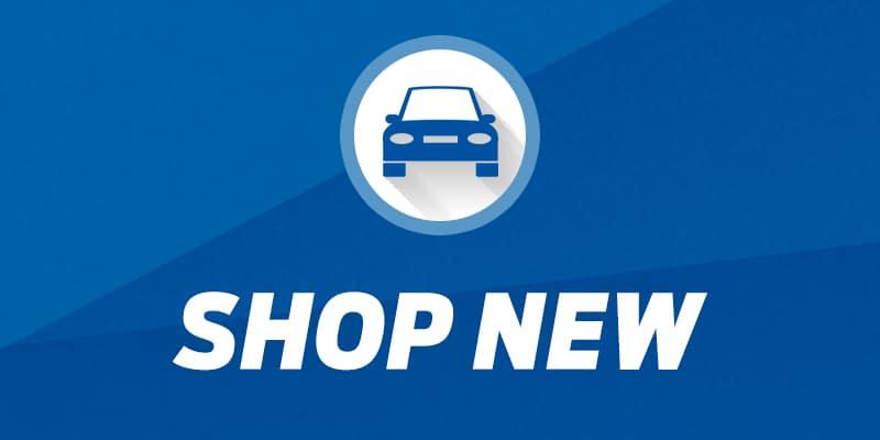 shop-new