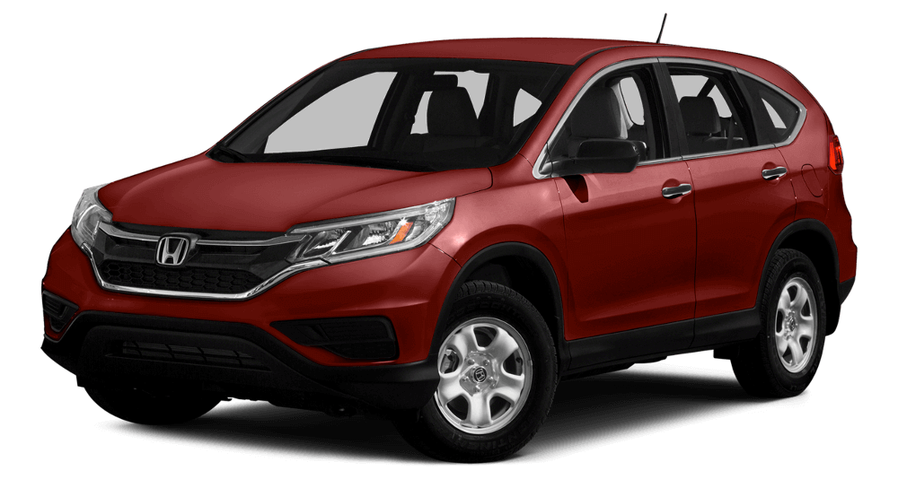 The impressive 2016 honda cr v with delaney honda for Honda crv 2016 white