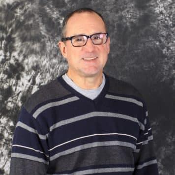 Mark Kromel