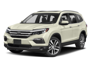 Honda New And Used Car Dealer In Indiana, PA | Delaney Honda