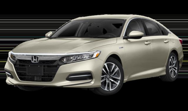 2019 Honda Accord copy