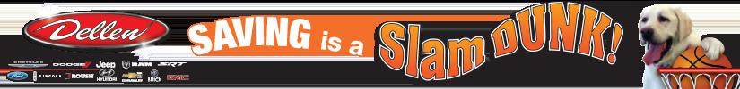 delle-0317-119599-Sliders-2