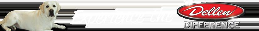 delle-0517-122006-825x100-Sliders