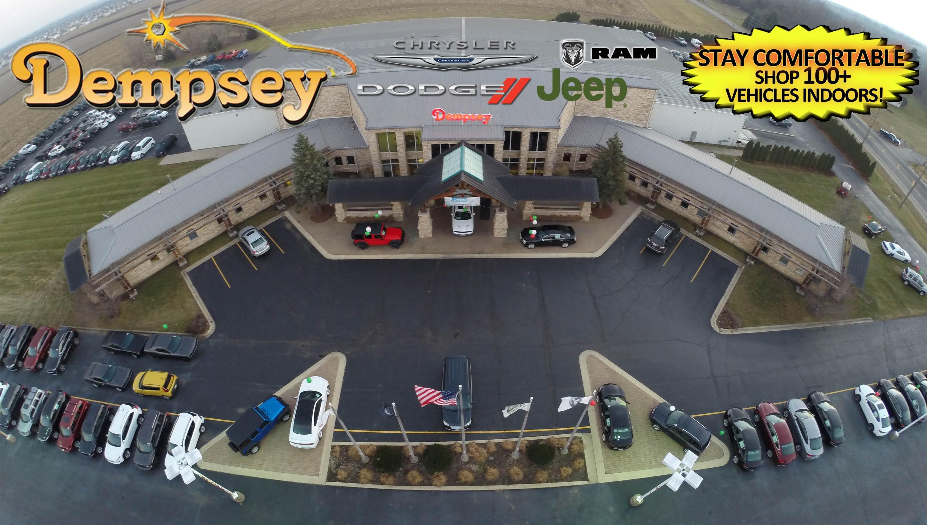 Top Value Car Truck Services Center