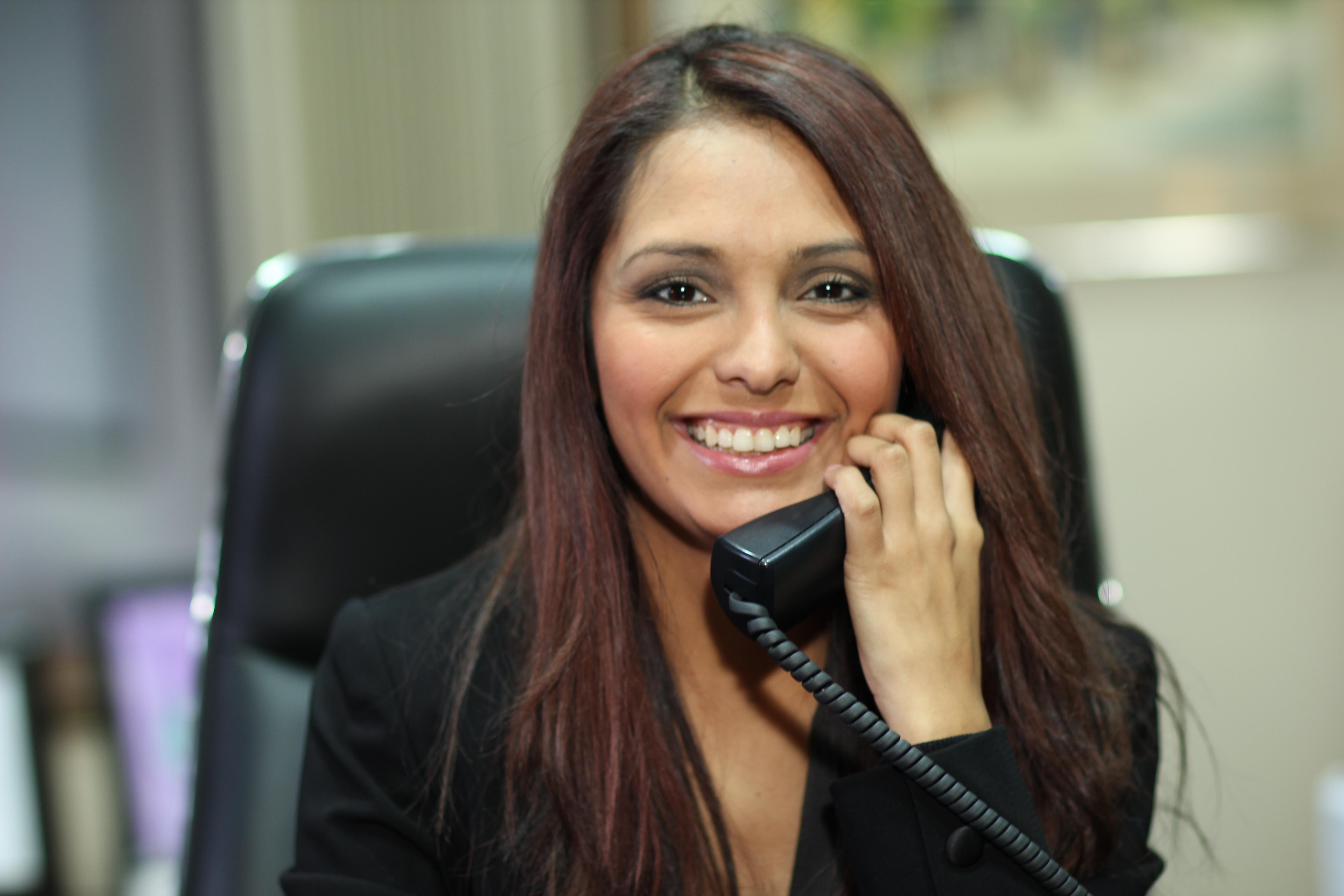 Nora Reyes
