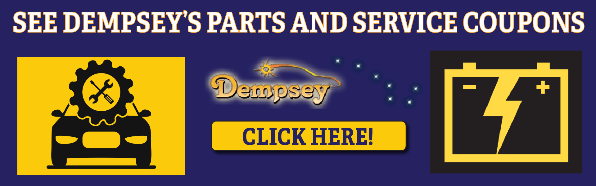 dempsey dodge dealer in dwight illinois