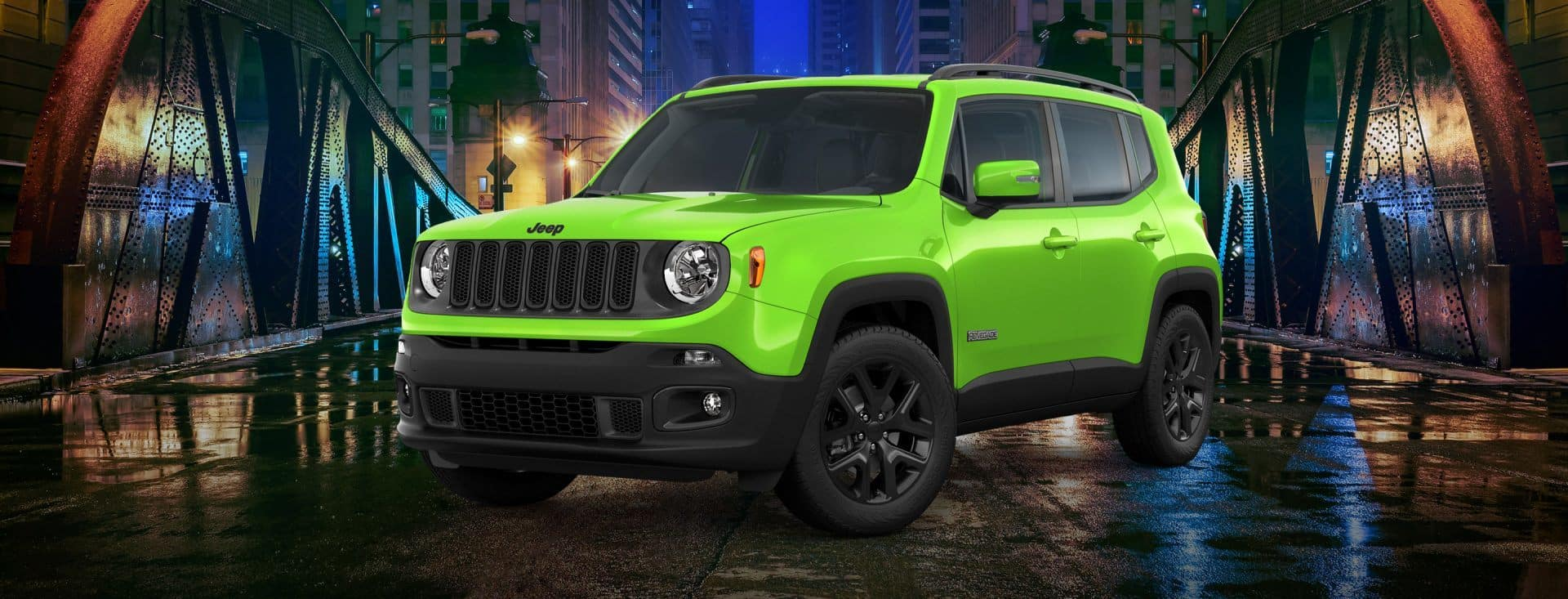 Jeep Cherokee Altitude >> Dempsey Dodge Chrysler Jeep Ram of Plano, IL