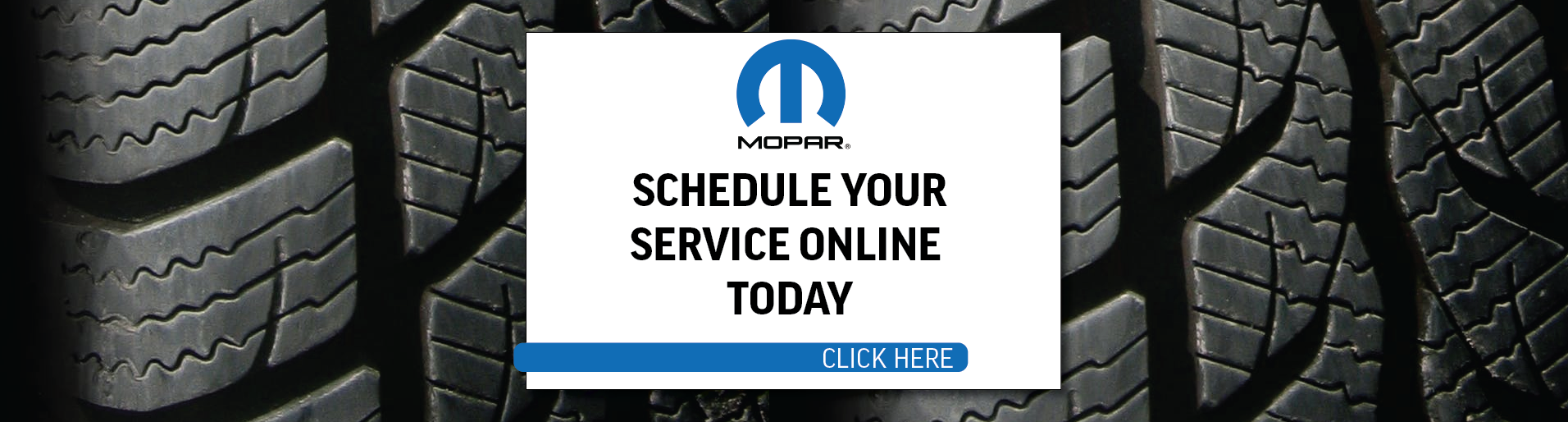 button to schedule your service online