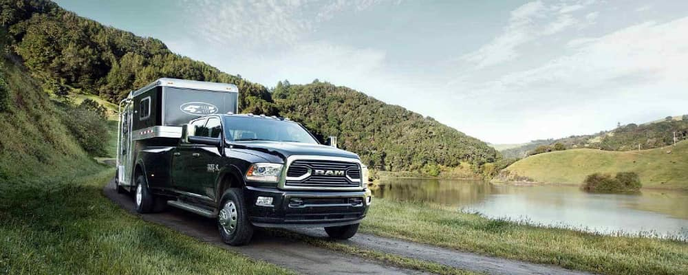 Ram Towing Capacity >> 2018 Ram 3500 Towing Capacity Features Dennis Dillon Cdjr