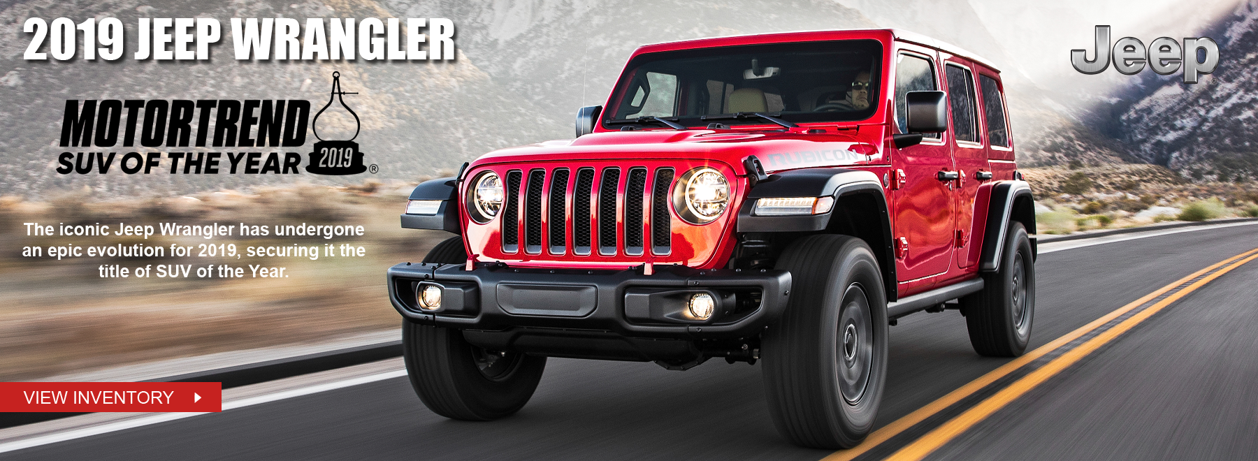Dennis Dillon Jeep >> Dennis Dillon Chrysler Dodge Jeep Ram | Auto Dealer and Service Center, ID