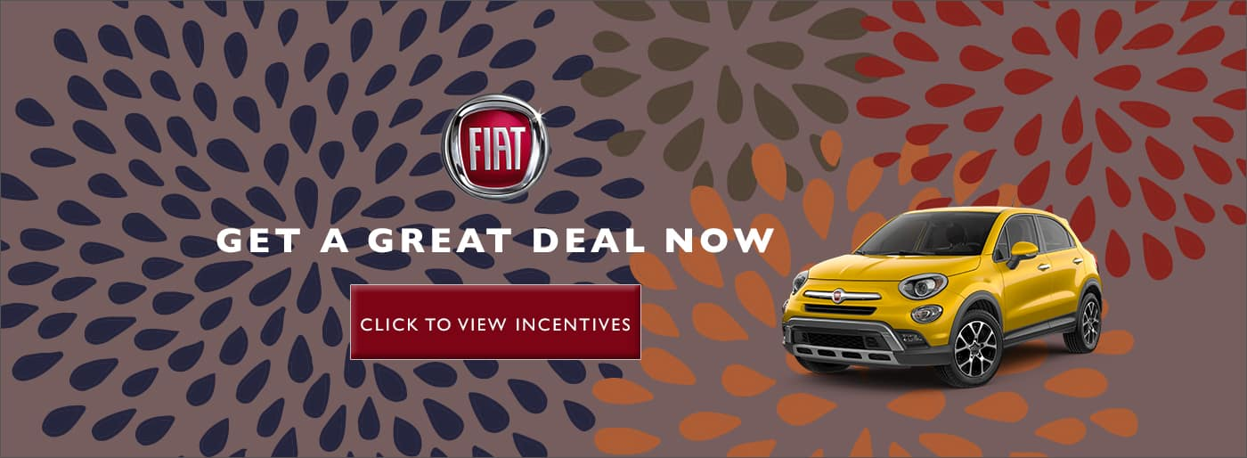 Dennis Dillon Logo >> Dennis Dillon Fiat New And Pre Owned Car Dealer Service