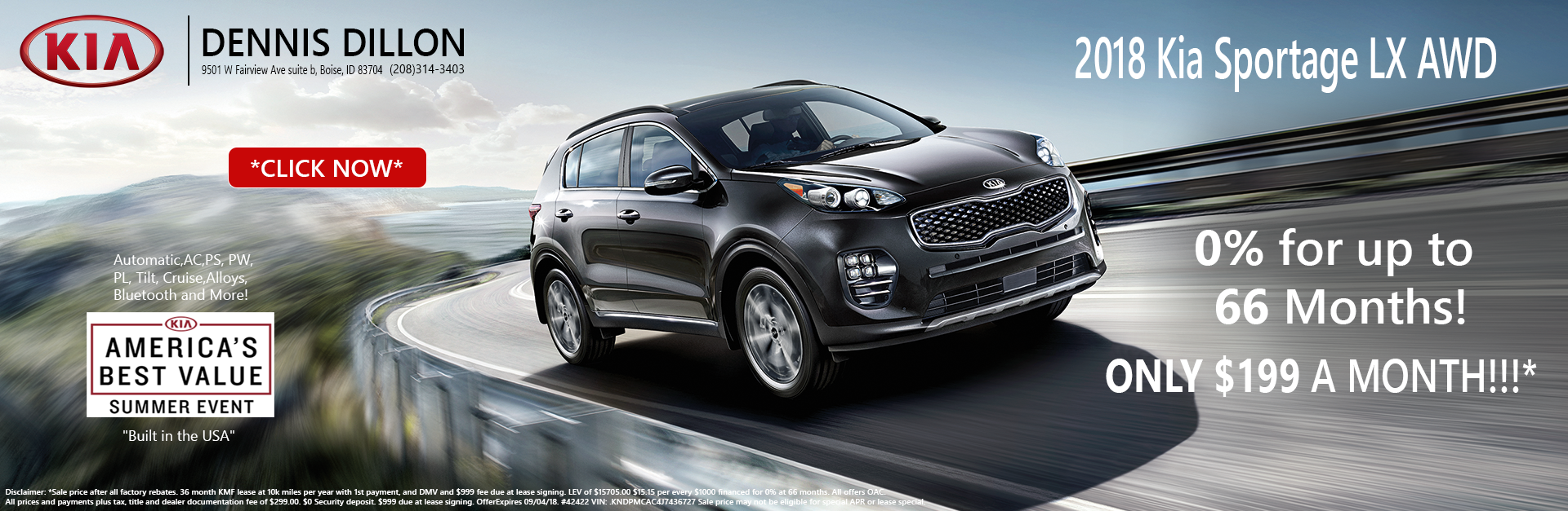 Kia motors finance usa for Kia motor company usa