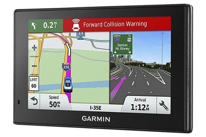 2019 Kia Soul Garmin Portable GPS