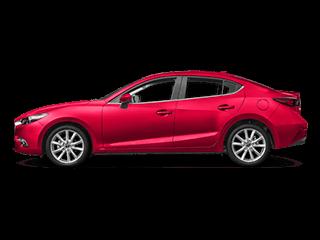 2017_Mazda3_4dr-small